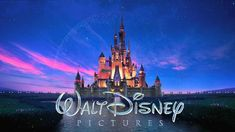 Disney Plus ha dichiarato guerra a Netflix, ecco i dettagli Upcoming Disney Movies, Classic Disney Movies, Film Disney, Disney Intro, Disney Classics, Disney Music, Anna Kendrick, Captain Marvel, Disney Logo