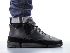clarks trigenic flex - Google Search