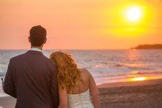 Beautiful at Velas Vallarta Pacific Blue, Pacific Ocean, Puerto Vallarta, Mountain Range, Honeymoon Destinations, Couple Photos, Celebrities, Beach, Wedding
