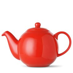 Pin On Tea Pot Tea Infuser