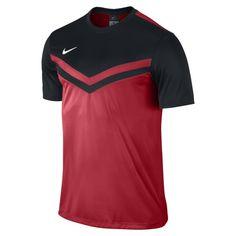 8e9a852389a64 Nike Victory II 5-A-Side Shirt Set