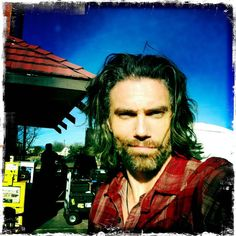 Anson Mount...sweet lord.