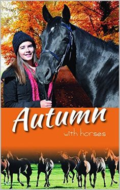 Hi everyone, for those of you who enjoy reading about horses. Check out my latest ebook on Amazon. Cover photography by Trudy Nicholson! Autumn with Horses (White Cloud Station Book 6) by Trudy Nicholson, http://www.amazon.com/dp/B00VA6PBR0/ref=cm_sw_r_pi_dp_0kCfvb07A1ZSV