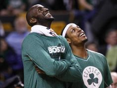 4ddc97e4c6ae might have to root for Brooklyn now Kevin Garnett