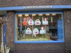 De Blauwe Ballon site | Dit is de site van kinderschoenen en kinderkleding winkel De Blauwe Ballon. We zijn te vinden op de Kleiweg in Schiebroek, Rotterdam. Second Hand, Rotterdam, Site, Ballon, Frame, Frames