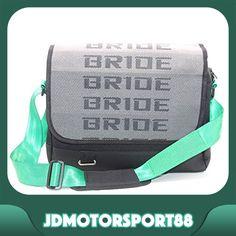 5f27d5c0130 Performance Parts, Messenger Bag, Backpack, Satchel, Bag Pack, Satchel  Purse,