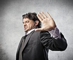 9 coisas que nunca deve pedir emprestado!!