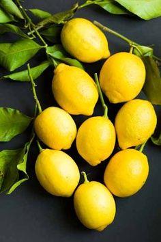 Cool Yellow Stuff on Pinterest