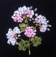 Gallery.ru / Фото #43 - Мои вышивки. - artluba