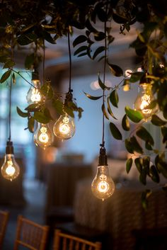 Set of 20 Bulbs Cafe Style Patio String Lights - 20 Feet Iphone Wallpaper Lights, Aesthetic Iphone Wallpaper, Nature Wallpaper, Aesthetic Wallpapers, Round Chandelier, Patio String Lights, Pretty Lights, Pretty Wallpapers, Bud Vases