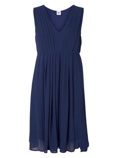 This is a great Maternity & Breastfeeding dress for your summer wedding or garden party. Gives a great shape and ease of nursing access. Maternity Wedding Guests, Dress For You, Dresses For Work, Breastfeeding Bras, Nursing Tops, Summer Wedding, Blue Dresses, Black, Shape