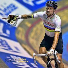 Bradley Wiggins day 5 Six Days Gent 2016 Bradley Wiggins, Cycling, Bike, Baseball Cards, Bicycle, Biking, Bicycling, Bicycles, Ride A Bike