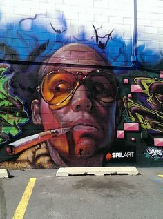 #streetart #art