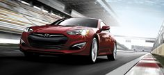 1000 ideas about hyundai genesis on pinterest 2015 hyundai genesis coupe 2013 hyundai. Black Bedroom Furniture Sets. Home Design Ideas