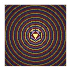 "@AJSmithArt http://smithon.ca/shop  #PolygonumProgredi ""Treated Sharp Polygons"" #FineART #SMITHONDay2015 #SMITHONDay #IGArtists #Artist #Canada #Art - Andrew James Smith"