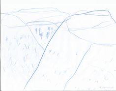 Montanhas, Mediterrâneo, Serra. Mountains, Mediterranean, Sierra. Montañas, Mediterráneo, Sierra. Βουνά, τη Μεσόγειο, τη Σιέρα.