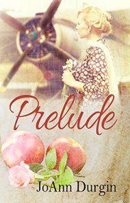 Prelude by JoAnn Durgin ebook deal