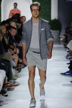Michael Bastian, Fashion Show, Mens Fashion, Models, 21st Century, Passion For Fashion, Envy, Menswear, Sporty