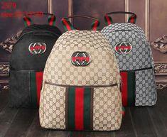 The Sims, Sims 4 Teen, Sims Cc, Mochila Louis Vuitton Hombre, Ropa Louis Vuitton, Hype Clothing, Sims 4 Clothing, Luxury Clothing, Gucci Gang