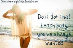 #motivation, #workout, #fitness