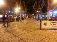 A Feira de Gastronomia de Vila do Conde decorreu, entre 22 e 31 de Agosto, nos Jardins da Av. Júlio Graça, com vários restaurantes, tasquinhas, animação musical e o melhor da gastronomia portuguesa.
