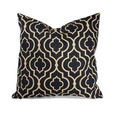 Hey, I found this really awesome Etsy listing at https://www.etsy.com/listing/197936513/pillow-covers-throw-pillow-toss-pillow