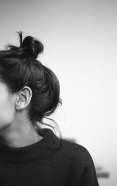 Awesome Ways To Wear Your Hair Up — ALO