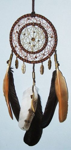 the dreaming and traditional aboriginal spirituality The traditional aboriginal spirituality is centered on everything coming from the land this includes the people who inhabit it thus the people share their spirit with the land and when they die their spirit returns to the dreaming ancestors.