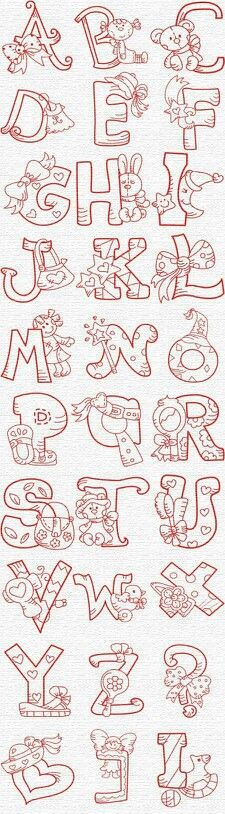 Free embroidery designs sweet embroidery designs index page free embroidery designs sweet embroidery designs index page embroidery pinterest embroidery designs embroidery and free spiritdancerdesigns Images