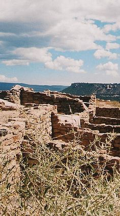 ACTIVITIES | El Morro RV & Cabin Rental Southern New Mexico, Travel New Mexico, Local Art Galleries, Wild Spirit, Cabin Rentals, Native American Art, Bouldering, Nice View, Rv