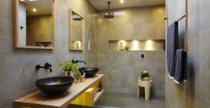 01_17_contemporary_ensuite_b_after.jpg (960×495)