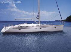 #Bavaria 50 in #Grecia 8/13 #agosto in #offerta.    Bavaria 50 con 5 #cabine, 3 #bagni, base #Atene    Dal 8 al 13 #Agosto ... #annunci #nautica #barche #ilnavigatore