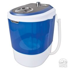 ezywash portable washing machine