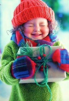 Happy Kid #kids, #gifts, https://apps.facebook.com/yangutu/