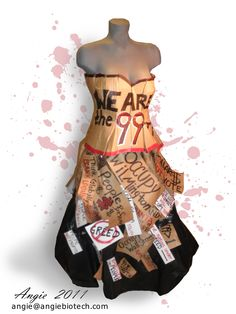 Google Image Result for http://occupywilmingtonnc.org/wp-content/uploads/2011/11/14_FINAL_occupy_carboard_corset.jpg