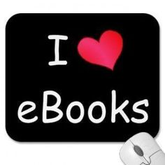 Read free books online download ebooks publish on bookrix 10 razes para iniciar um negcio com a venda de ebooks kindlepublishing fandeluxe Gallery