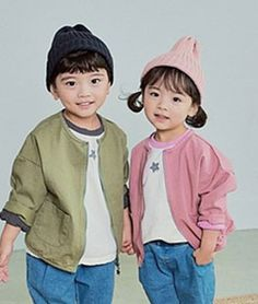 Star Cotton Jacket is a product from the J-Room - Spring 2019 collection. You can order it at our online wholesale market for Korean children fashion brands. Korean Winter, Cotton Jacket, Fashion Brands, Kids Fashion, Unisex, Stars, Jackets, Collection, Down Jackets