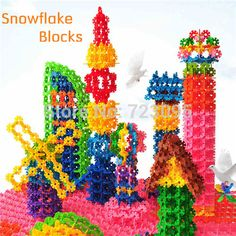 Cheap Blocks, Buy Directly from China Suppliers: Brand New!!!! Description: The best early education toys for your