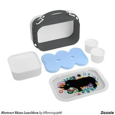 181 Best Lunchbox images in 2018 | Lunch box, Metal lunch