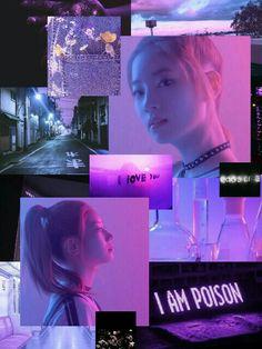 Wall paper aesthetic kpop twice 16 ideas for 2019 Purple Aesthetic, Kpop Aesthetic, K Pop, Paper Art Projects, Floral Bedroom, Twice Fanart, Twice Dahyun, Twice Kpop, Wall Patterns