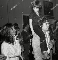 Terry Jones, Monty Python, Che Guevara