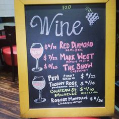 """""""Not my best work but it'll do.  Come #enjoy some #wine at #freshtoorder at #emorypoint after a long work day to #relax. We'd love to have you over! …"""""""