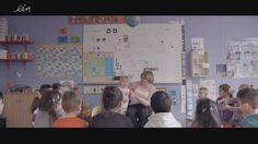 Meertaligheid in het onderwijs