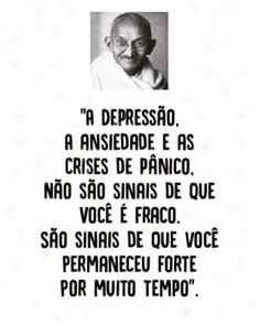 #depressão #forçainterior #lutarsuabatalha #julgamento L Quotes, Reflection Quotes, Sad Girl, Keep Calm And Love, My Sunshine, Never Give Up, Love Life, Quotations, Psychology