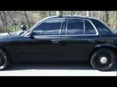 1000 images about p71 crown vic on pinterest police. Black Bedroom Furniture Sets. Home Design Ideas