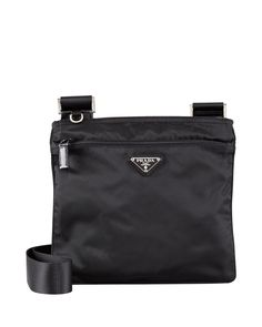 bd1e79e4d5c 11 Best Bags images | Cross body bags, Messenger bags, Backpacks