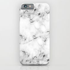 Real+Marble++iPhone+&+iPod+Case+by+Grace++-+$35.00