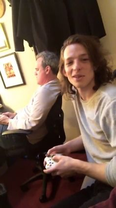 -GLafayette- — connorsmilk: Mike Faist is a blessing