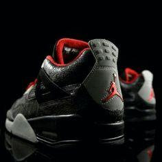 347b7ecb9778c6 52 Best Air Jordans images