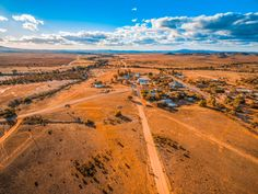 2,068 Aerial View Of The Australian Outback Stock Photos, Pictures & Royalty-Free Images - iStock Nature Landscape, Landscape Photos, Landscape Photography, Travel Photography, Kyoto, Bangkok, Photos Black And White, Australian Desert, Tumblr
